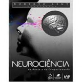 NEUROCIENCIA DA MENTE E DO COMPORTAMENTO
